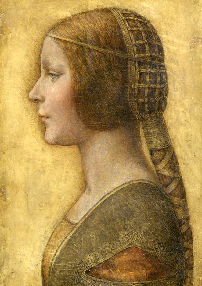 2010-Leonardo-alleged