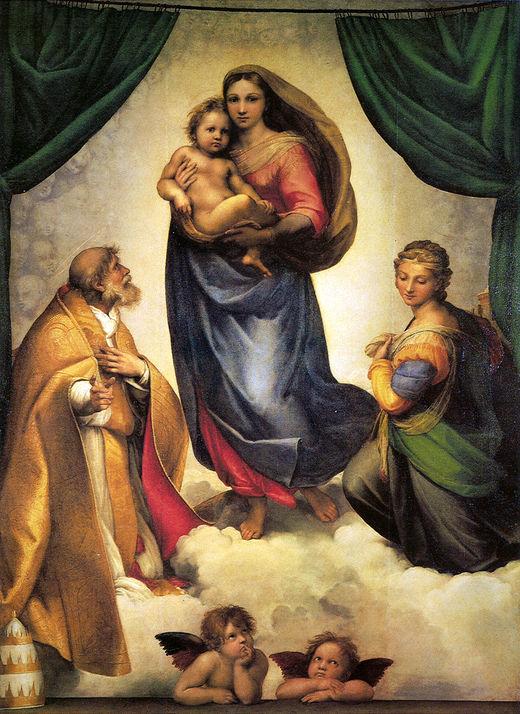 Sistine-madonna-3523-mid