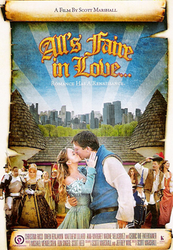 All's_Faire_in_Love_poster
