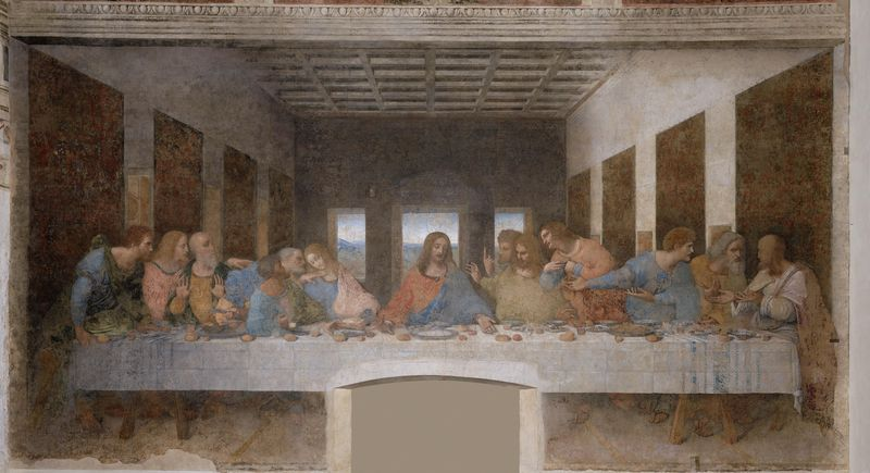 DaVinci_LastSupper_high_res_2_nowatmrk