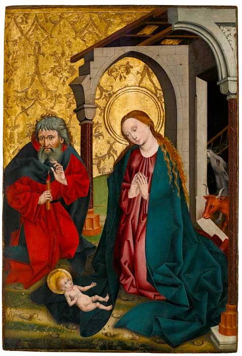 Rheinfelden-altarpiece-aw
