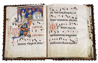 Sacred_Song_Exhibition_1_Gradual__Olivetan_Us37200x128